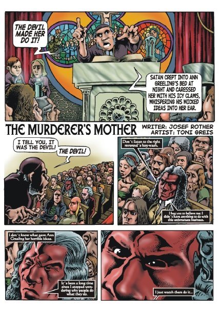 The_Murderers_Mother_01